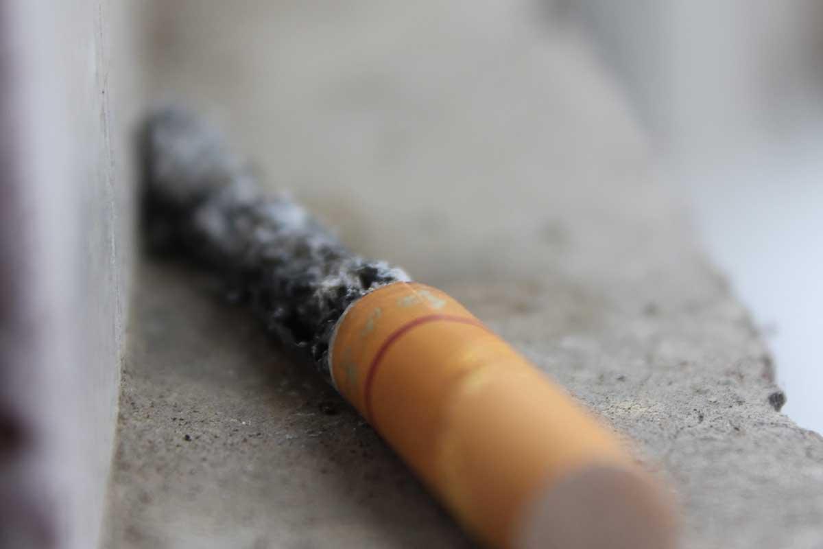 Dohányzás leszokás támogatás - INGYENES CALL CENTER ZÖLD SZÁMA: